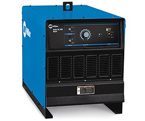 SubArc DC 1000 Digital Submerged Arc Welder