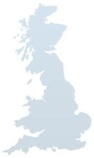 Red-D-Arc United Kingdom Locations